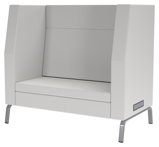 Soft Seating, Item Number 5003857