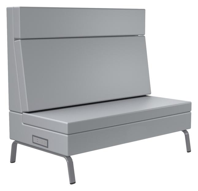 Soft Seating, Item Number 5003860