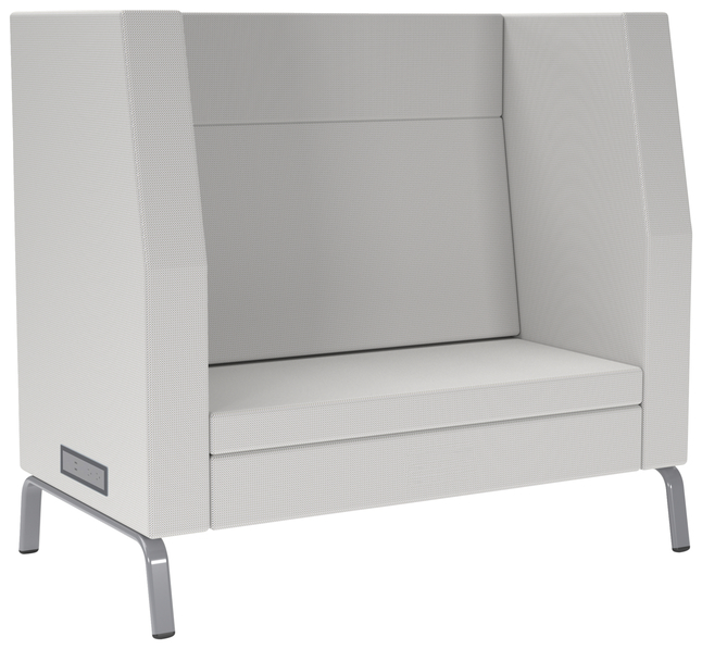 Soft Seating, Item Number 5003867