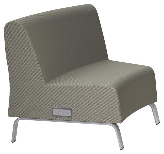 Soft Seating, Item Number 5003873