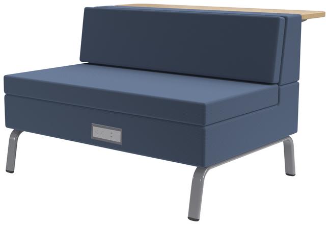 Soft Seating, Item Number 5003914