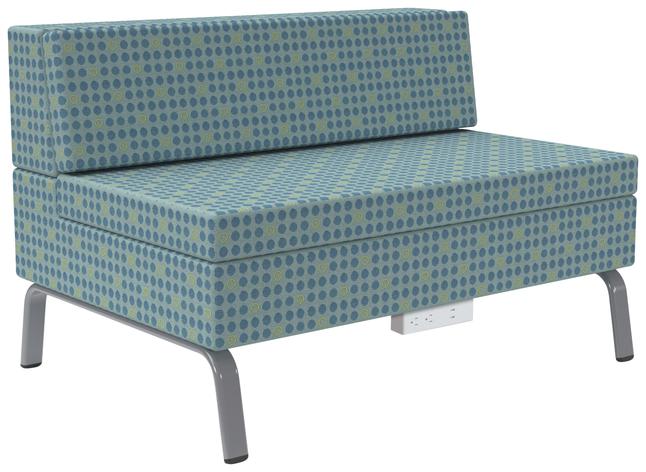 Soft Seating, Item Number 5003915