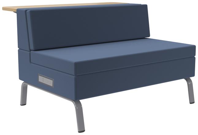 Soft Seating, Item Number 5003917