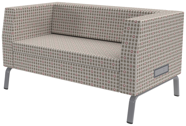 Soft Seating, Item Number 5003921