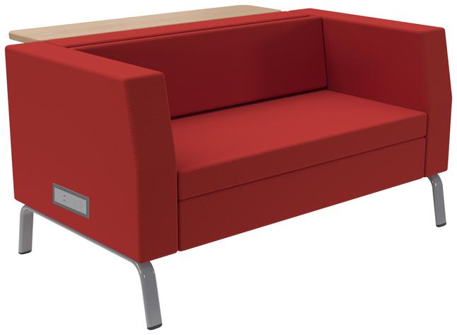 Soft Seating, Item Number 5003923