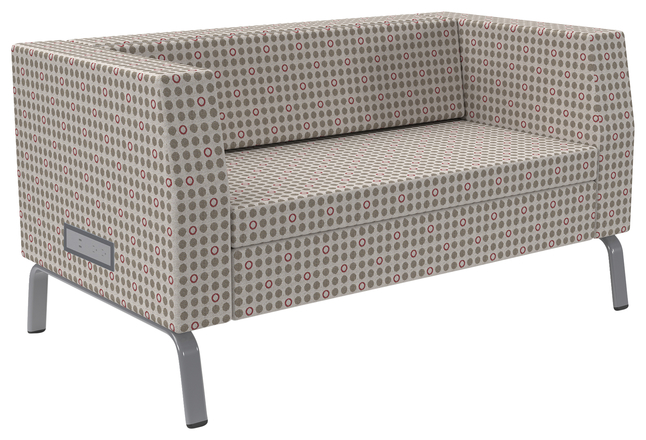 Soft Seating, Item Number 5003924