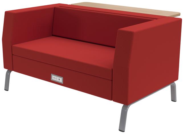 Soft Seating, Item Number 5003925