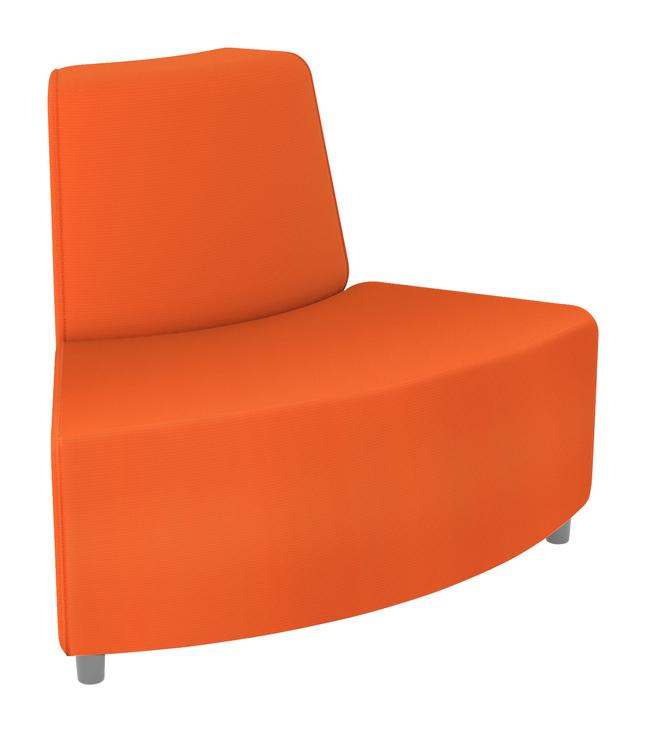 Soft Seating, Item Number 5003930