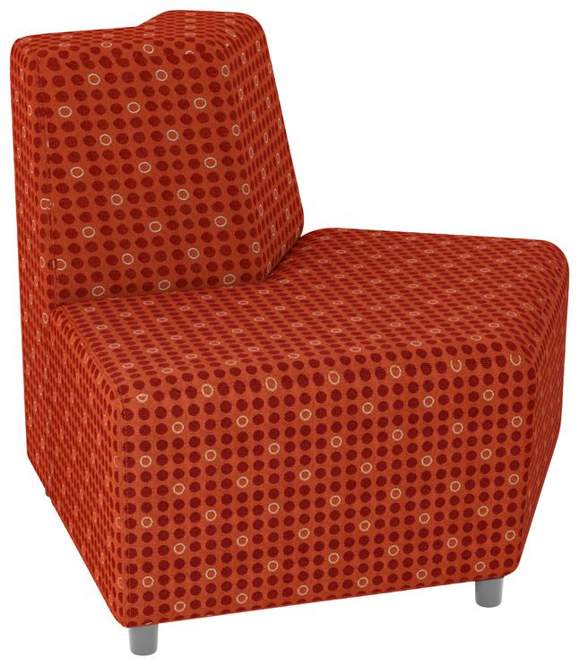 Soft Seating, Item Number 5003933