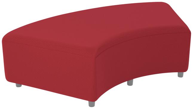 Soft Seating, Item Number 5003938