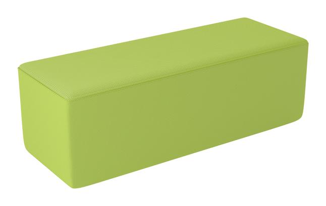 Soft Seating, Item Number 5003939