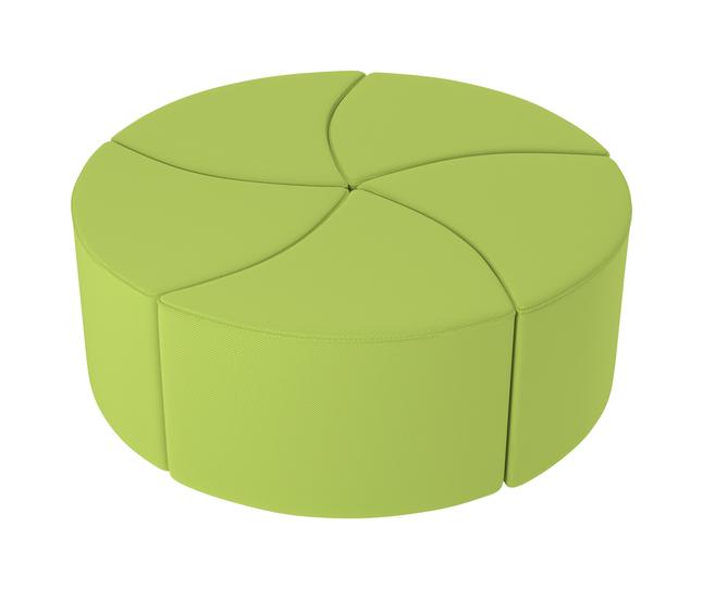 Soft Seating, Item Number 5003941