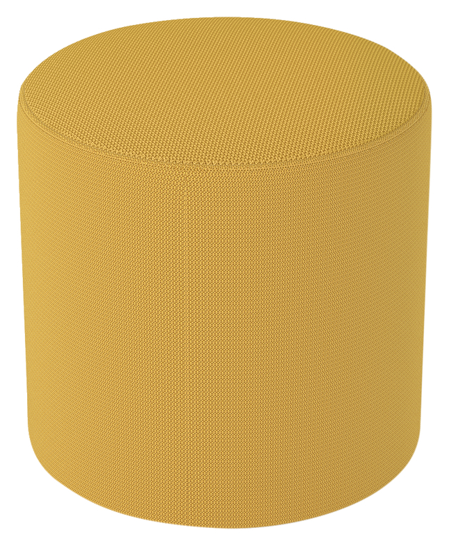 Soft Seating, Item Number 5003942