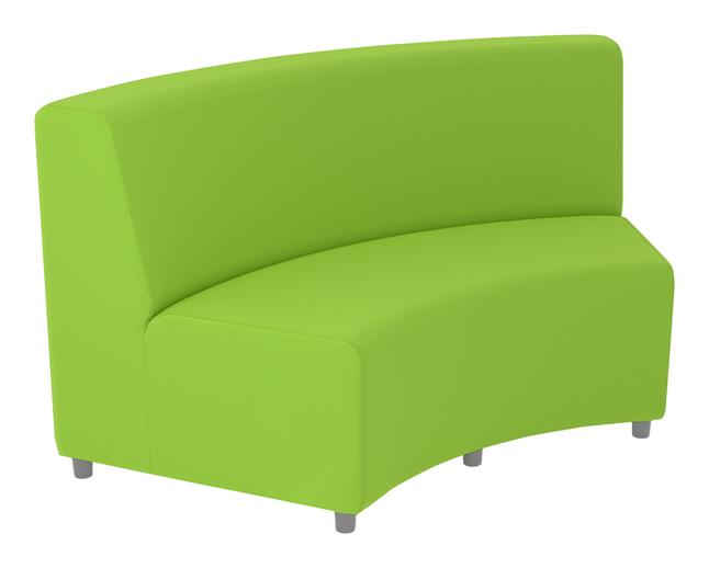 Soft Seating, Item Number 5003946
