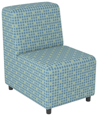 Soft Seating, Item Number 5003947