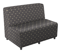 Soft Seating, Item Number 5003948