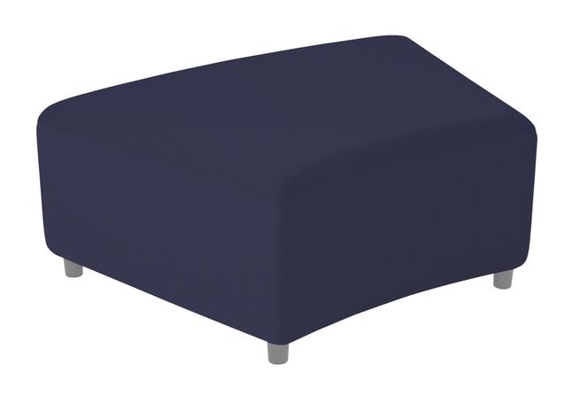 Soft Seating, Item Number 5003949