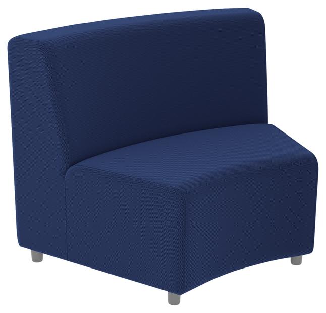 Soft Seating, Item Number 5003950