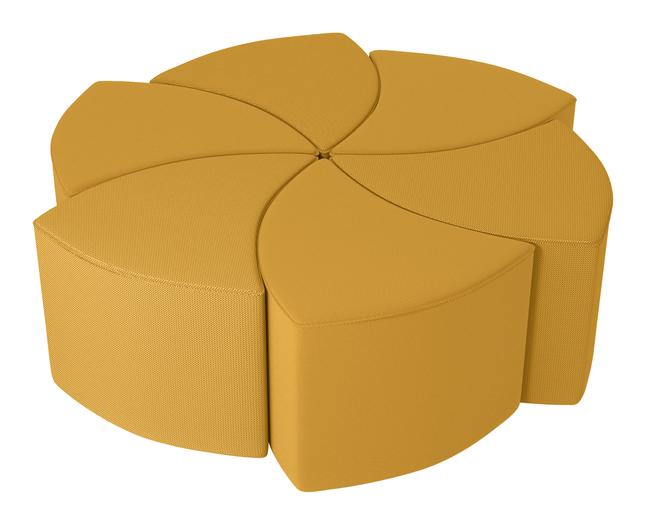 Soft Seating, Item Number 5003951