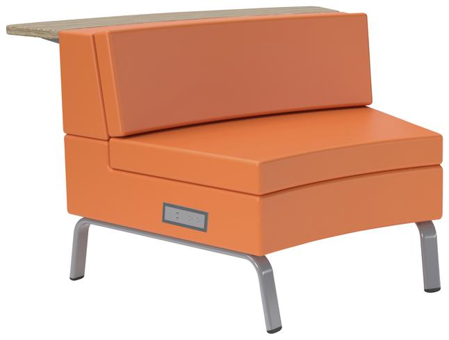 Soft Seating, Item Number 5003953