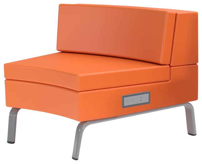 Soft Seating, Item Number 5003954