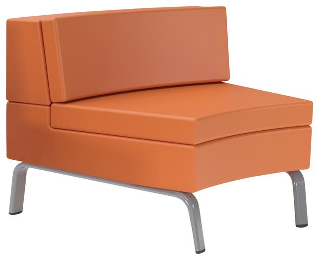 Soft Seating, Item Number 5003958