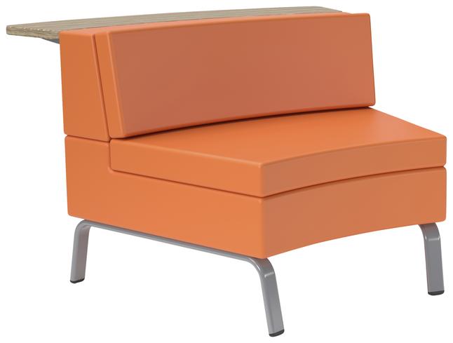 Soft Seating, Item Number 5003959
