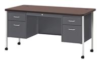 Teacher Desks, Item Number 5003960