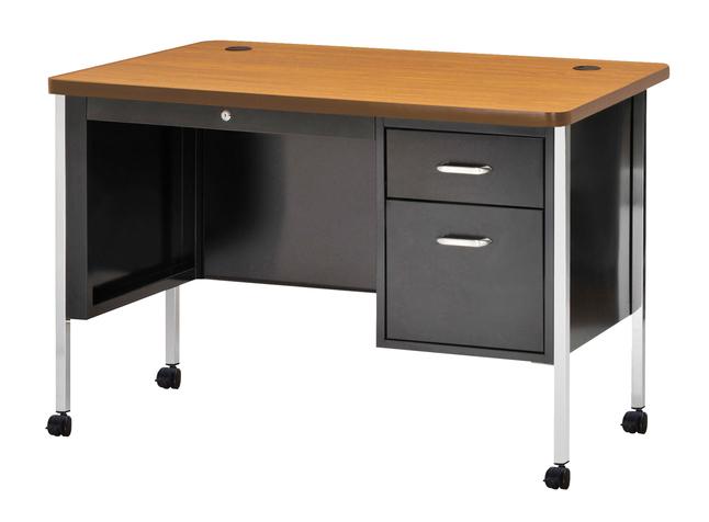 Teacher Desks, Item Number 5003962