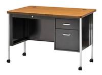 Teacher Desks, Item Number 5003961
