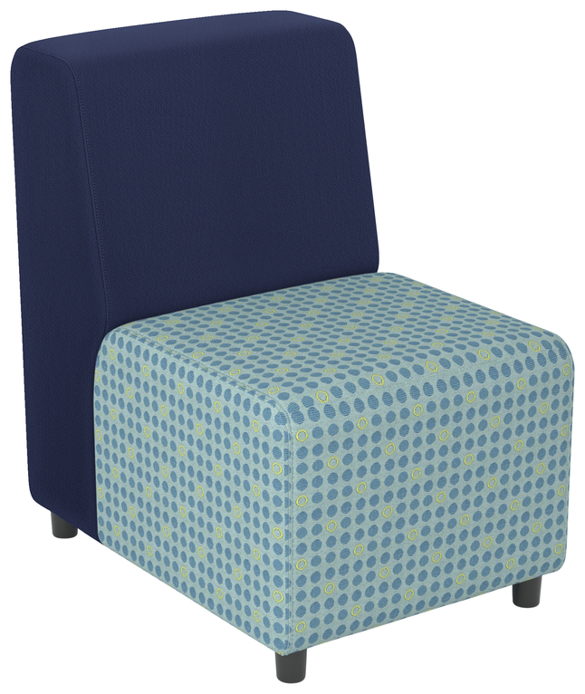Soft Seating, Item Number 5003964
