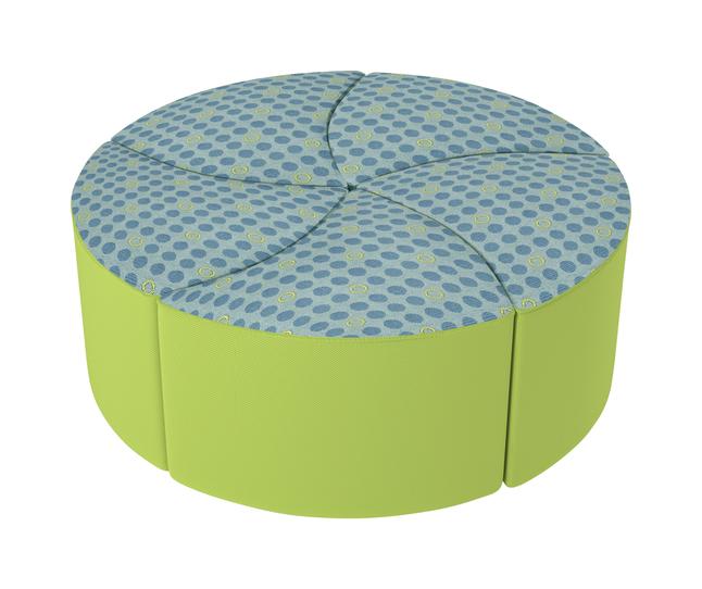 Soft Seating, Item Number 5003968