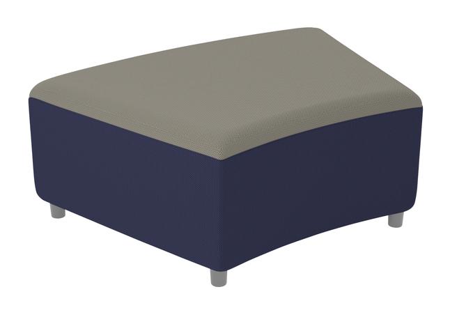 Soft Seating, Item Number 5003973