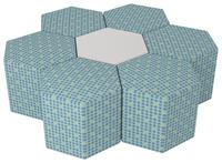 Soft Seating, Item Number 5003974