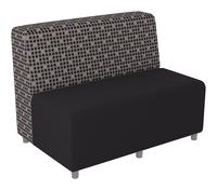 Soft Seating, Item Number 5003982