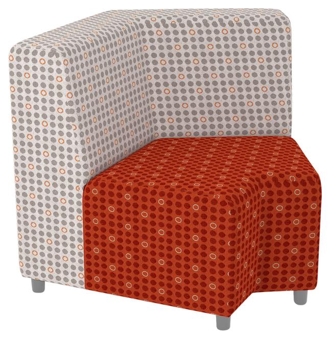 Soft Seating, Item Number 5003983