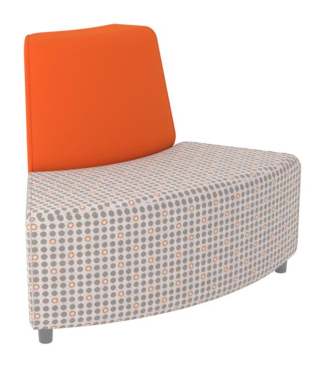 Soft Seating, Item Number 5003984