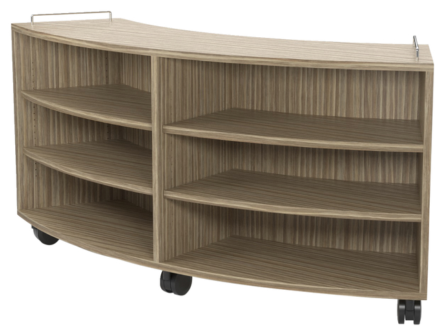 Bookcases, Item Number 5004022