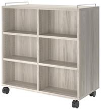 Bookcases, Item Number 5004025