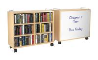 Bookcases, Item Number 5004029