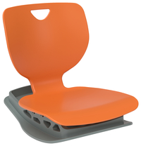 Classroom Chairs, Item Number 5004037