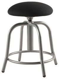 Stools, Item Number 5004072