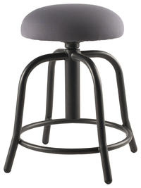 Stools, Item Number 5004075