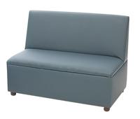 Upholstered, Item Number 5004082