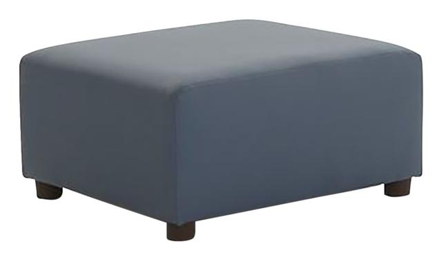 Upholstered, Item Number 5004085