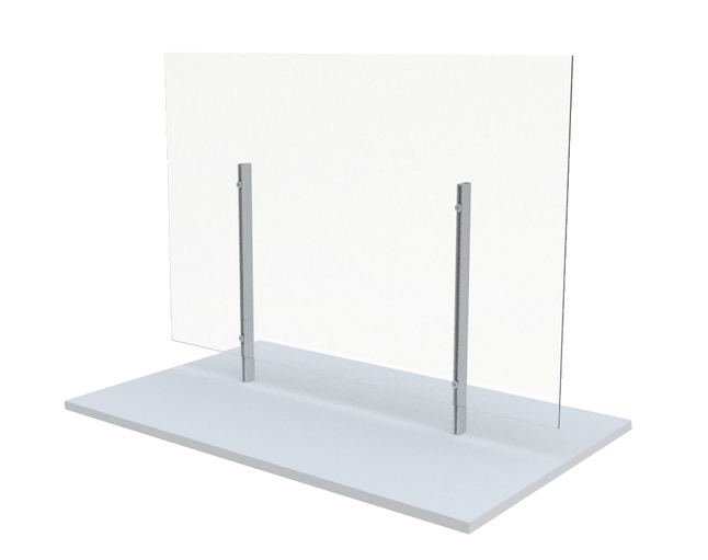 Panel Systems, Item Number 5004088