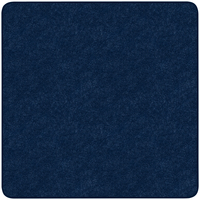 Image for Childcraft Duralast Carpet, 12 x 12 Feet, Square, Various Options from School Specialty