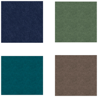 Carpet Squares, Item Number 5004124