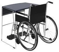 Student Desks, Item Number 5004125