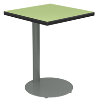 Lounge Tables, Reception Tables, Item Number 5004158
